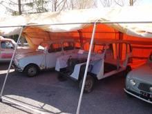 Exposition  Auto Rétro Ponot 05-Mai-2013 DSC00935_thumb