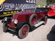 Exposition  Auto Rétro Ponot 05-Mai-2013 DSC00938_thumb