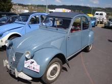 Exposition  Auto Rétro Ponot 05-Mai-2013 DSC00965_thumb