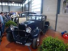 Exposition  Auto Rétro Ponot 05-Mai-2013 DSC01001_thumb
