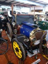 Exposition  Auto Rétro Ponot 05-Mai-2013 DSC01003_thumb