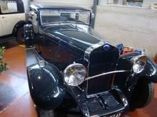 Exposition  Auto Rétro Ponot 05-Mai-2013 DSC01004_thumb