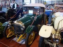 Exposition  Auto Rétro Ponot 05-Mai-2013 DSC01006_thumb