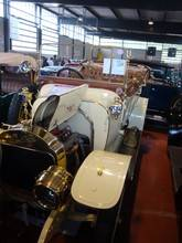 Exposition  Auto Rétro Ponot 05-Mai-2013 DSC01010_thumb