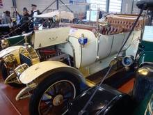 Exposition  Auto Rétro Ponot 05-Mai-2013 DSC01014_thumb