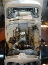 Exposition  Auto Rétro Ponot 05-Mai-2013 DSC01017_thumb