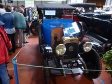 Exposition  Auto Rétro Ponot 05-Mai-2013 DSC01019_thumb
