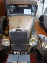 Exposition  Auto Rétro Ponot 05-Mai-2013 DSC01020_thumb