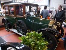 Exposition  Auto Rétro Ponot 05-Mai-2013 DSC01023_thumb
