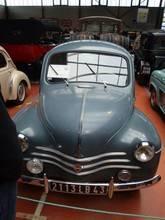 Exposition  Auto Rétro Ponot 05-Mai-2013 DSC01034_thumb