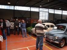 Exposition  Auto Rétro Ponot 05-Mai-2013 DSC01040_thumb