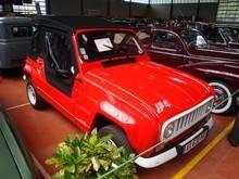 Exposition  Auto Rétro Ponot 05-Mai-2013 DSC01042_thumb