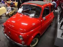 Exposition  Auto Rétro Ponot 05-Mai-2013 DSC01045_thumb