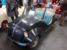 Exposition  Auto Rétro Ponot 05-Mai-2013 DSC01049_thumb