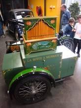 Exposition  Auto Rétro Ponot 05-Mai-2013 DSC01050_thumb