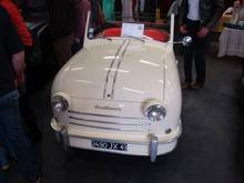Exposition  Auto Rétro Ponot 05-Mai-2013 DSC01052_thumb