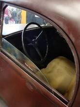 Exposition  Auto Rétro Ponot 05-Mai-2013 DSC01054_thumb