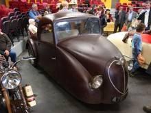 Exposition  Auto Rétro Ponot 05-Mai-2013 DSC01056_thumb
