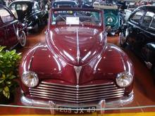 Exposition  Auto Rétro Ponot 05-Mai-2013 DSC01067_thumb