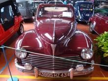Exposition  Auto Rétro Ponot 05-Mai-2013 DSC01068_thumb