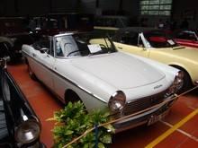 Exposition  Auto Rétro Ponot 05-Mai-2013 DSC01076_thumb