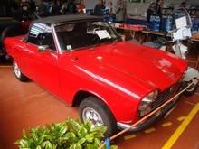 Exposition  Auto Rétro Ponot 05-Mai-2013 DSC01081_thumb