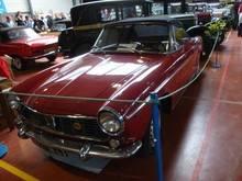 Exposition  Auto Rétro Ponot 05-Mai-2013 DSC01088_thumb