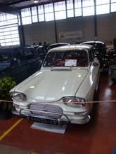 Exposition  Auto Rétro Ponot 05-Mai-2013 DSC01091_thumb