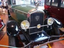 Exposition  Auto Rétro Ponot 05-Mai-2013 DSC01093_thumb