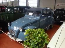 Exposition  Auto Rétro Ponot 05-Mai-2013 DSC01095_thumb