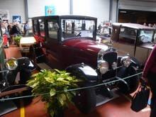Exposition  Auto Rétro Ponot 05-Mai-2013 DSC01096_thumb