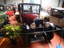 Exposition  Auto Rétro Ponot 05-Mai-2013 DSC01098_thumb