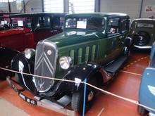 Exposition  Auto Rétro Ponot 05-Mai-2013 DSC01100_thumb