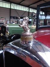 Exposition  Auto Rétro Ponot 05-Mai-2013 DSC01101_thumb
