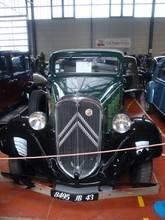 Exposition  Auto Rétro Ponot 05-Mai-2013 DSC01102_thumb