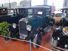 Exposition  Auto Rétro Ponot 05-Mai-2013 DSC01114_thumb