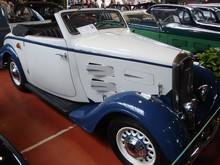 Exposition  Auto Rétro Ponot 05-Mai-2013 DSC01115_thumb