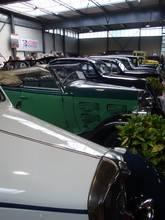 Exposition  Auto Rétro Ponot 05-Mai-2013 DSC01116_thumb