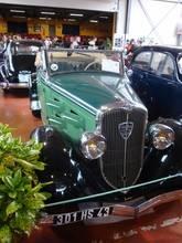 Exposition  Auto Rétro Ponot 05-Mai-2013 DSC01118_thumb