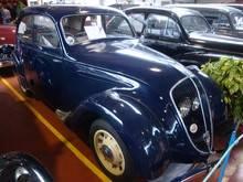 Exposition  Auto Rétro Ponot 05-Mai-2013 DSC01120_thumb