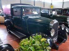 Exposition  Auto Rétro Ponot 05-Mai-2013 DSC01122_thumb