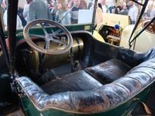 Exposition  Auto Rétro Ponot 05-Mai-2013 DSC01144_thumb