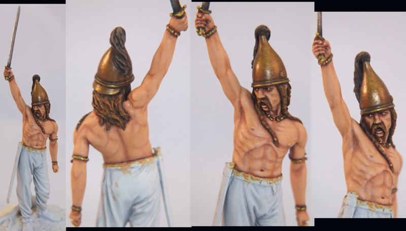 celtic warrior (élite miniatures) Celticpeauweb