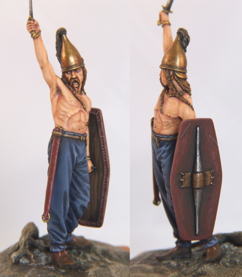 celtic warrior (élite miniatures) Celtic6web