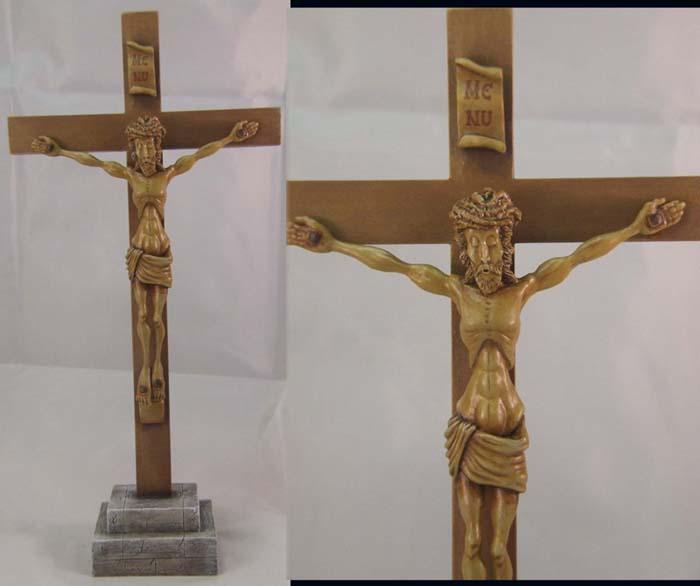 L'atelier de bruno : soeur marie therese des batignolles - Page 2 Christfinal1web