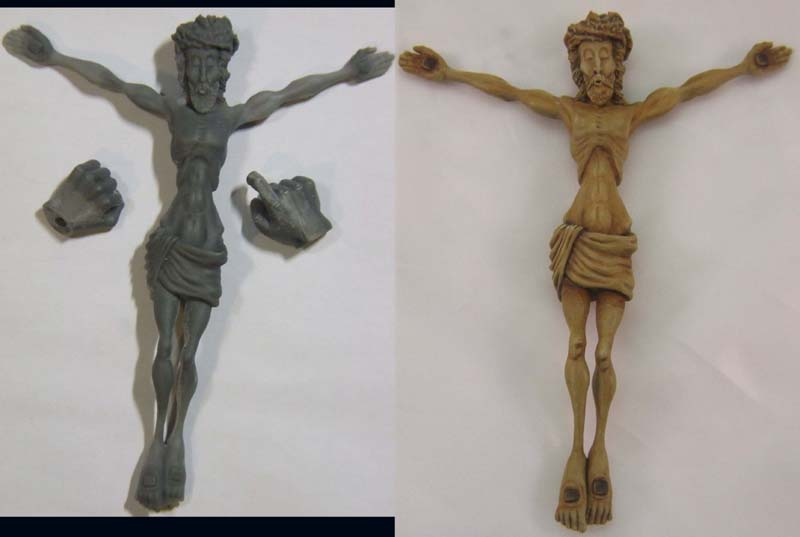 L'atelier de bruno : soeur marie therese des batignolles - Page 2 Christfinalweb