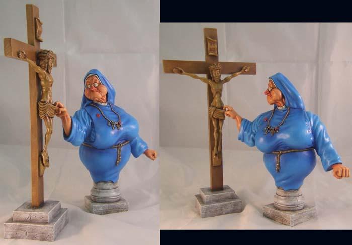 L'atelier de bruno : soeur marie therese des batignolles - Page 2 Finalsmt1web