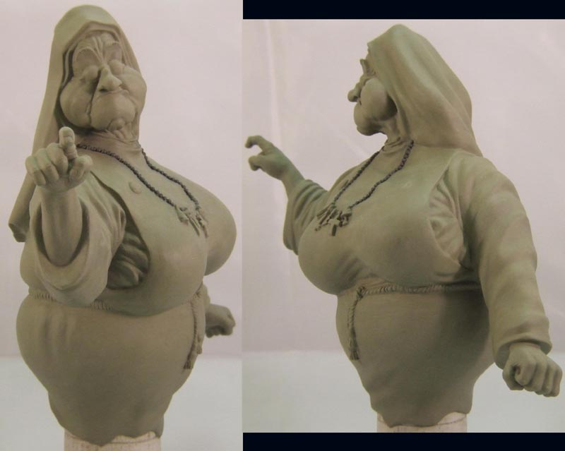 L'atelier de bruno : soeur marie therese des batignolles Soeurm4web