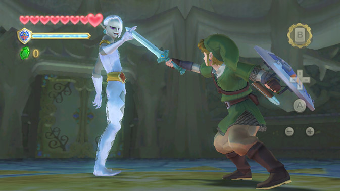 The BIG Wii Voting Thread, Voting Wii-kly: Thanks For Voting! - Page 24 Zelda-skyward-sword-ghirahim