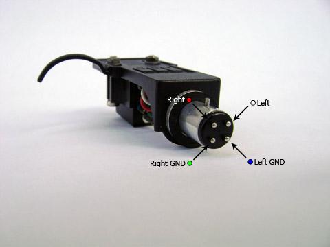 Giradischi  Telefunken modello TS 950 (upgrade testina/puntina) - Pagina 3 Ctg9m3n